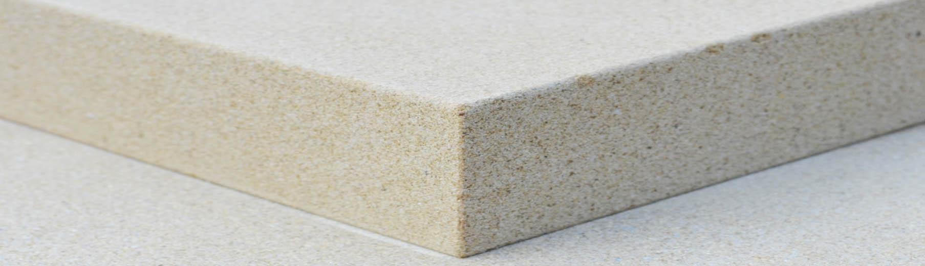 yorkstone-flooring-4